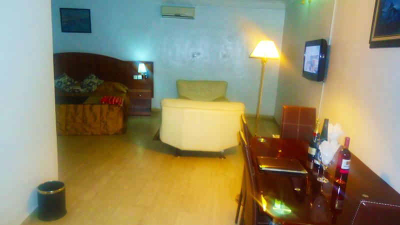 studio-suite-2