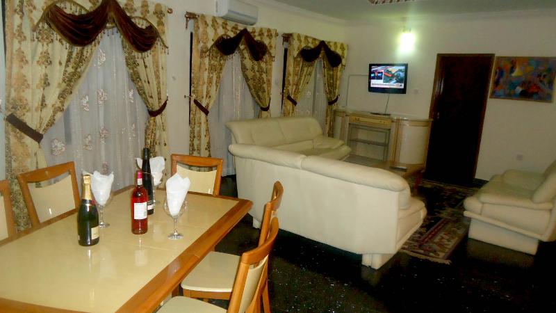 presidential-sitting-room